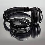 Наушники SVEN AP-B770MV (Bluetooth) с микрофоном, фото 9