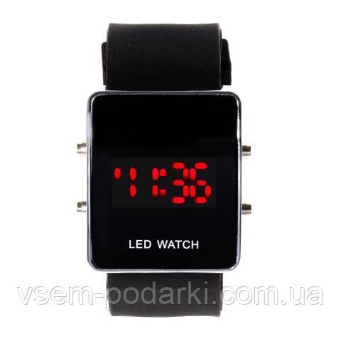 Купить часы китайские адидас купить часы в смоленске цены