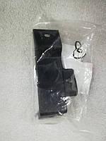 Кронштейн усилителя заднего бампера верхний средний, KIA Sportage 2010-15 SL, 866373u000