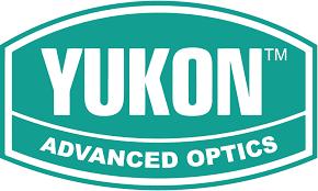 Оптические прицелы Yukon