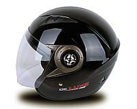 Мотоциклетный шлем ZIPP WL-708 открытый r.L