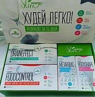 Программа для похудения Energy Slim Light