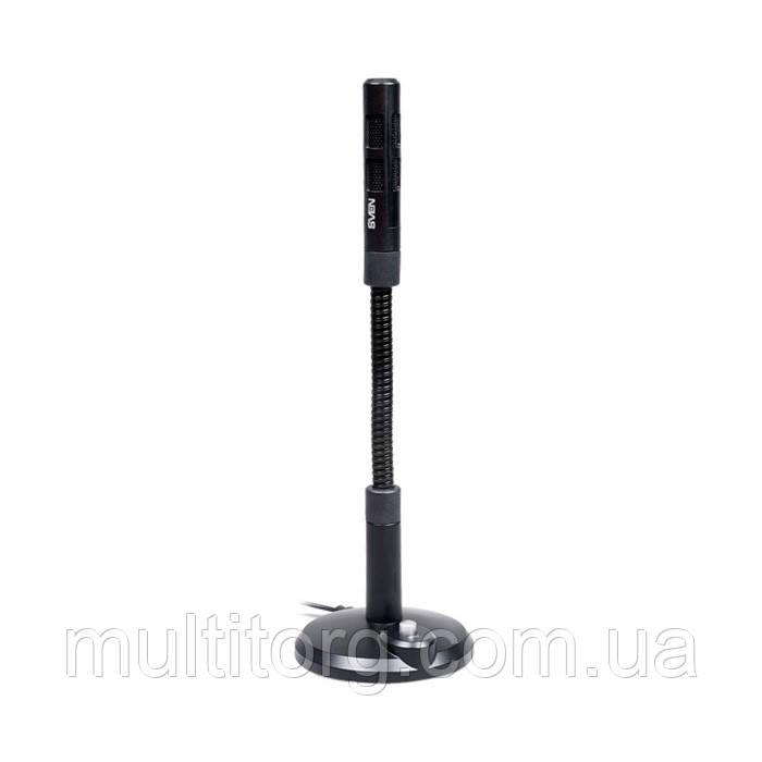 Микрофон SVEN MK-490 на подставке