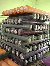 Трикотаж Футер двунитка. Минтол. Купить оптом в Украине, от рулона, фото 3