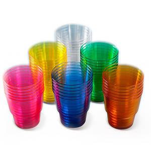 Склоподібні склянки