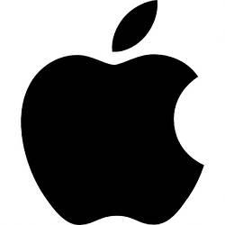Стекла для мобильных устройств Apple