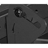Крепление для телевизора SVEN C81-44, фото 6
