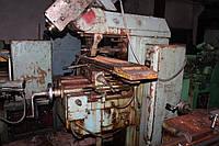6Т80Ш - Вертикально-фрезерный станок, фото 1