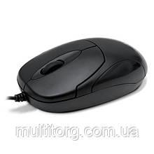 Мышка REAL-EL RM-212 USB