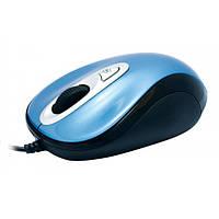 Мышка SVEN RX-530, фото 1