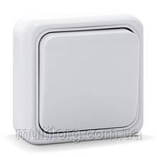 Выключатель SVEN SE-65012 одинарный проходной (переключатель)