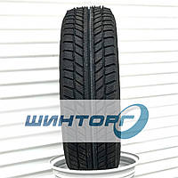 Шина 195/60R15 Бел-307 ArtMotion Snow 88T TL Белшина