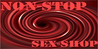 "SEX-SHOP ""NON-STOP"""