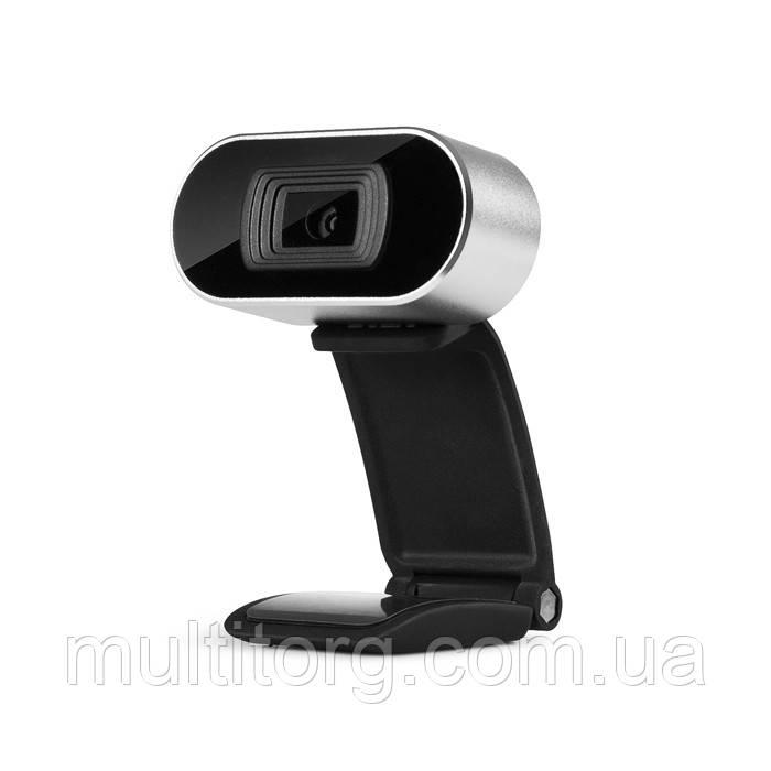 Веб-камера SVEN IC-975 HD з мікрофоном