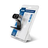 Веб-камера SVEN IC-975 HD з мікрофоном, фото 2