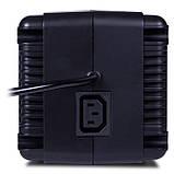 Стабілізатор напруги SVEN VR-V1000, фото 5