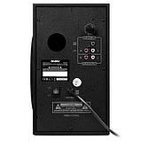 Колонки 2.1 SVEN MS-304, Bluetooth, фото 6