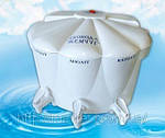 Основные понятия очистки воды
