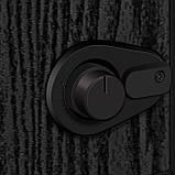 Колонки 2.0 SVEN SPS-575 black, фото 5
