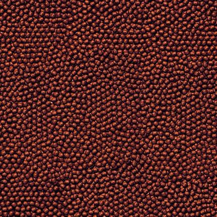 Корм для кои JBL ProPond Color S 1,3 кг, 3 л, фото 2