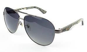 Солнцезащитные очки Cartier CA0700S-C03