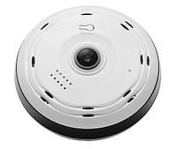 Ip-камера BESDER 360 градусов Camera HD 960P IP Camera Wi-fi