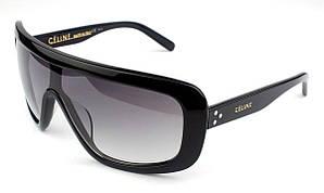 Солнцезащитные очки Celine CL41377S-8071A