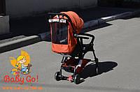 Коляска YOYA care 2018 (утепление в подарок)йойа.бесплатная доставка,прогулочная,детская