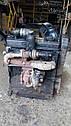 Двигатель Volkswagen Passat B4, Golf 3, Vento, Пассат Б4, Гольф 3, Венто. 1,9 TDI 1Z., фото 4