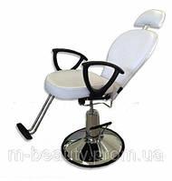Парикмахерское кресло ZD-346B