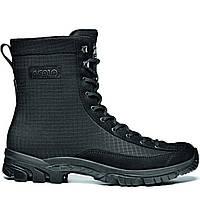 1e418097 Ботинки asolo в Украине. Сравнить цены, купить потребительские ...