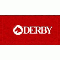 Торговая марка DERBY