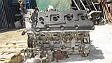 Двигатель 4.5i V8 VK45DE для INFINITI FX45 S50 2003-2008, фото 4