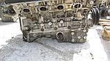 Двигатель 4.5i V8 VK45DE для INFINITI FX45 S50 2003-2008, фото 5