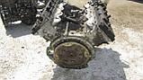Двигатель 4.5i V8 VK45DE для INFINITI FX45 S50 2003-2008, фото 3