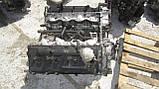 Двигатель 4.5i V8 VK45DE для INFINITI FX45 S50 2003-2008, фото 2