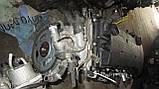 Двигатель 2.4 4B12 MIVEC Mitsubishi Outlander XL, фото 2