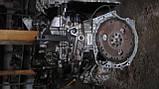 Двигатель 2.0i L6 X20D1 LX20D1 Chevrolet Epica, фото 2