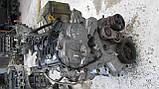 Двигатель 2.0i MR20DE Nissan Qashqai J10, фото 2