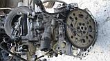 Двигатель 2.0i MR20DE Nissan Qashqai J10, фото 5