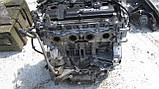 Двигатель 2.0i MR20DE Nissan Qashqai J10, фото 4