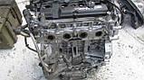 Двигатель 2.0i MR20DE Nissan Qashqai J10, фото 3