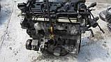 Двигатель 2.0i MR20DE Nissan X-Trail T31 (японский/JDM), фото 2