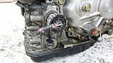 АКПП CVT MR20DE 4WD Nissan X-Trail T31 310201XF0E 310201XF2D, фото 3