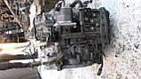 АКПП CVT MR20DE 4WD Nissan X-Trail T31 310201XF0E 310201XF2D, фото 7