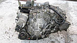 АКПП CVT MR20DE 4WD Nissan X-Trail T31 310201XF0E 310201XF2D, фото 4