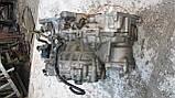 АКПП CVT MR20DE 4WD Nissan X-Trail T31 310201XF0E 310201XF2D, фото 6