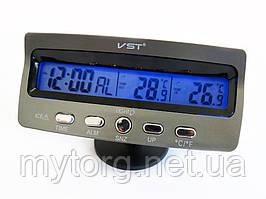 Авточасы VST 7045