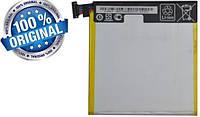 Аккумулятор батарея C11P1303 для Asus Nexus 7 2 2013 / ME571 / ME571E / ME571KL оригинальный