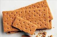 Линия  для производства печенья крекер